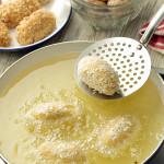 croquetas-de-pollo-curry-y-nueces-paso-03