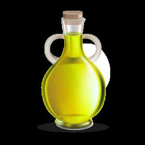 aceite-grasas-saludable