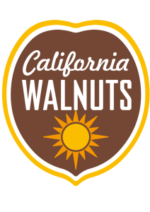 logo nueces de california