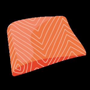 salmon-grasas-saludable